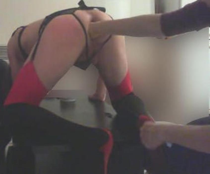 porno lesbienne vivastreet rhone alpes adultes